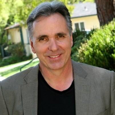 Kevin Fretz