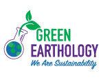 Green Earthology, Inc.