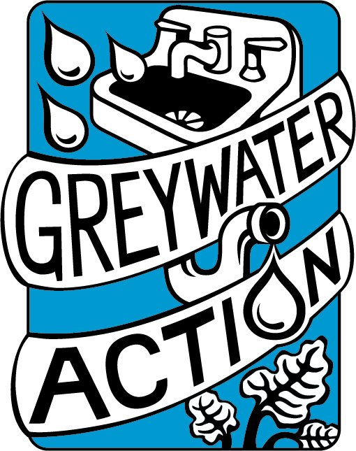 Greywater Action