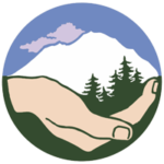 Mount Shasta Bioregional Ecology Center
