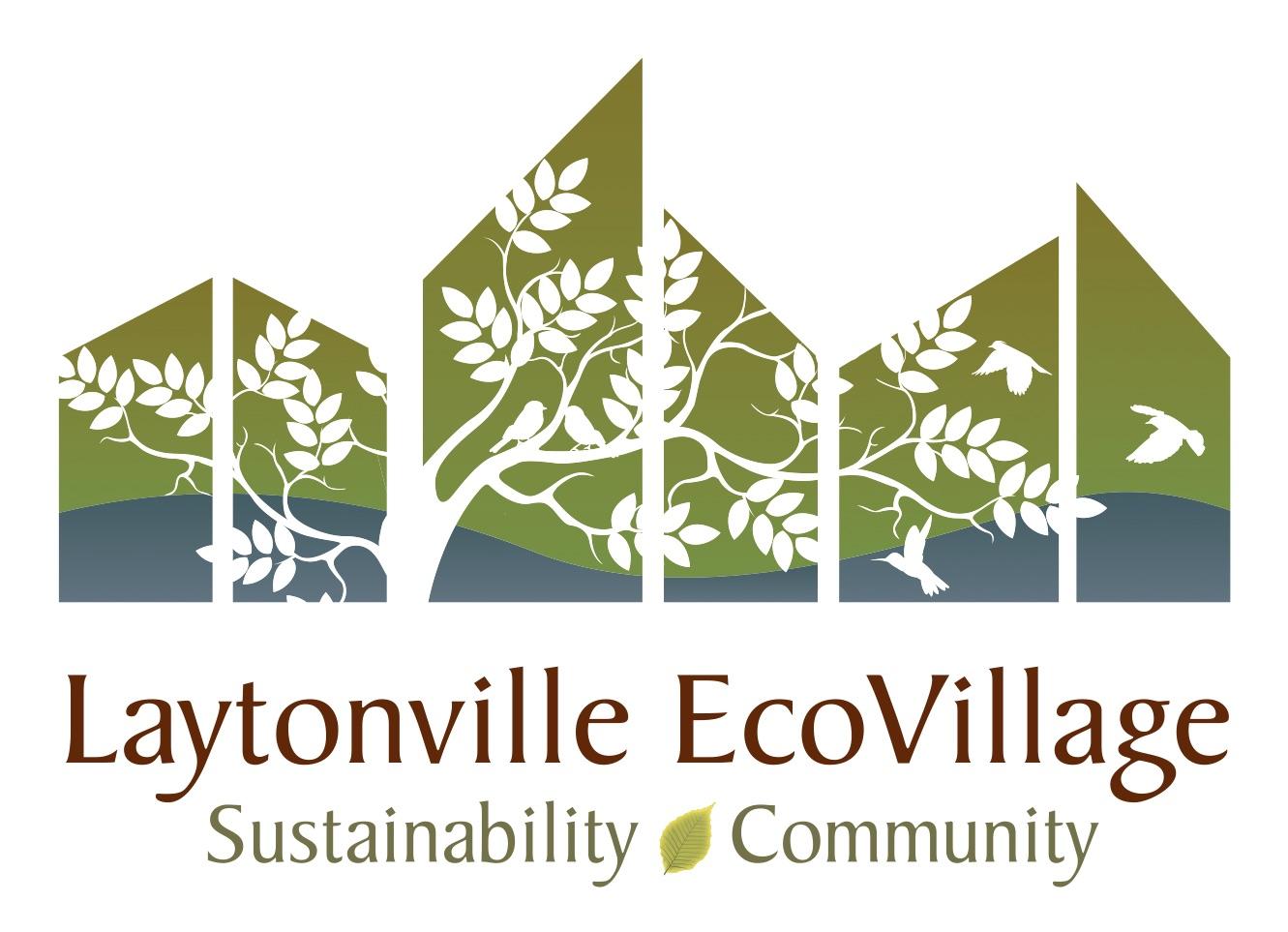 Laytonville EcoVillage