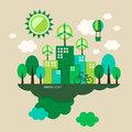 Design Your Regenerative Enterprise