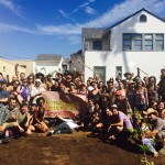 Permaculture Action Network: How We're Organizing and How To Get Involved