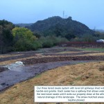 Drought-Proofing California…not in the news
