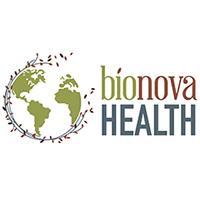 Plant Medicine & Community Health – Past, Present & Future
