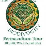 Blooming Biodiversity