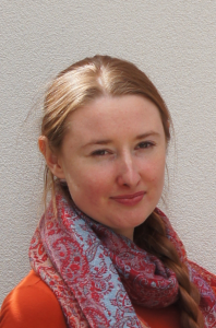 Christina Oatfield