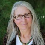 Delia Carroll