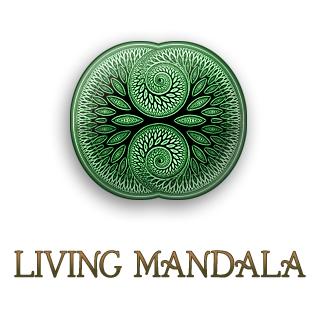 Living Mandala