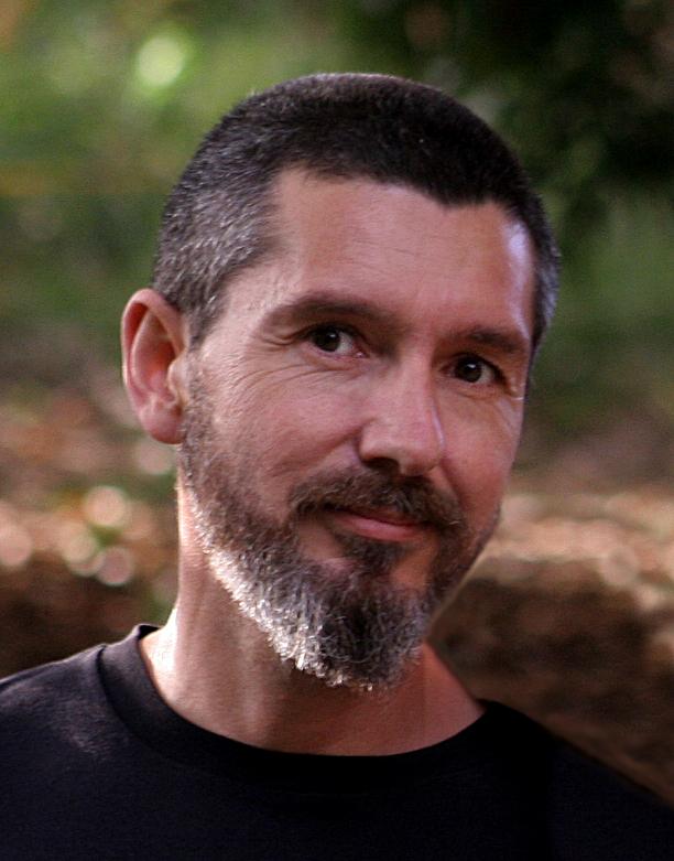 Alfonso Jaramillo