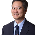 Dr Chong Kee Tan