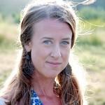 Lindsay Dailey