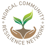 Norcal Community Resilience Network