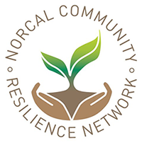 You are currently viewing Norcal Community Resilience Network