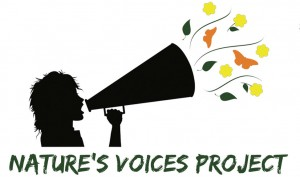 Nature's Voices Project