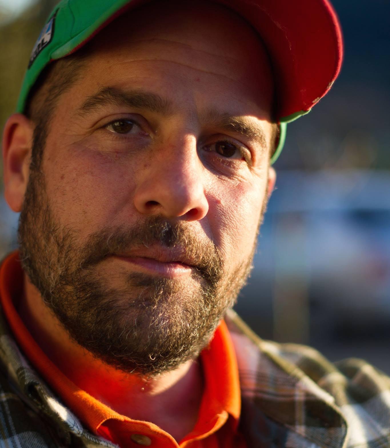 Seth D Peterson