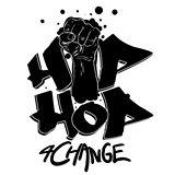 Hip Hop For Change: Re-Education in Hip Hop