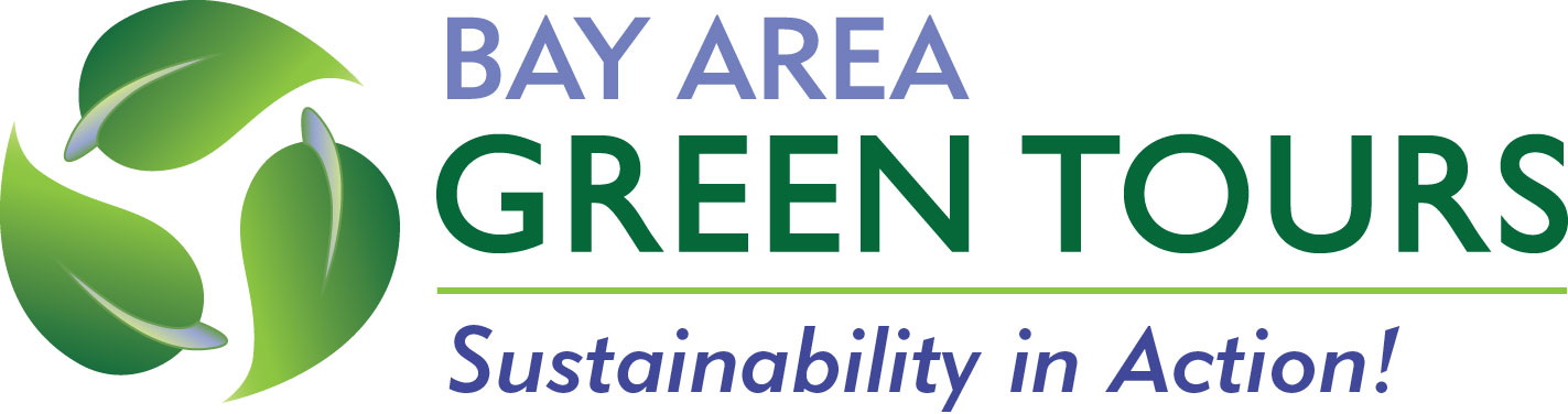 Image result for bay area green tours