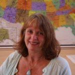 Carolyne Stayton