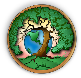 Read more about the article Friends of the Trees Society