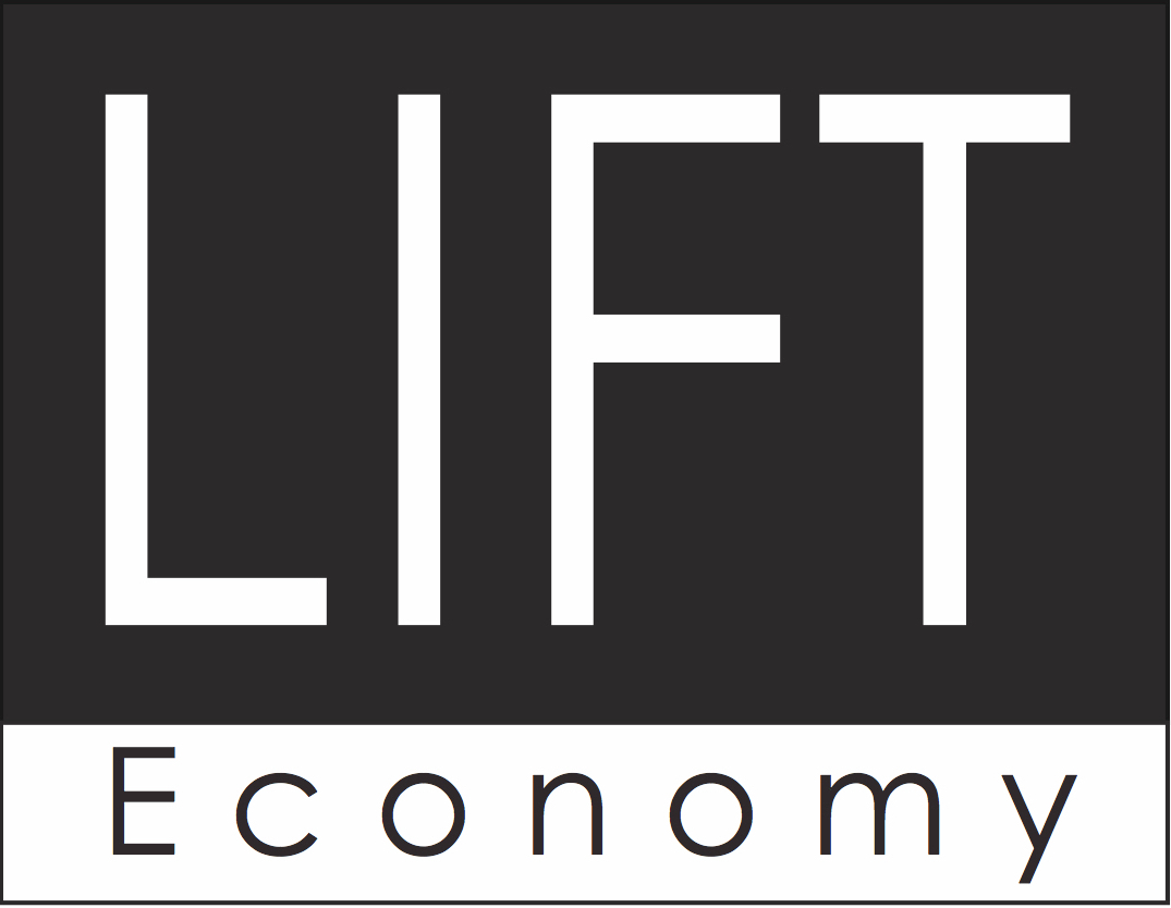 You are currently viewing LIFT Economy