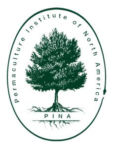 Permaculture Institute of North America