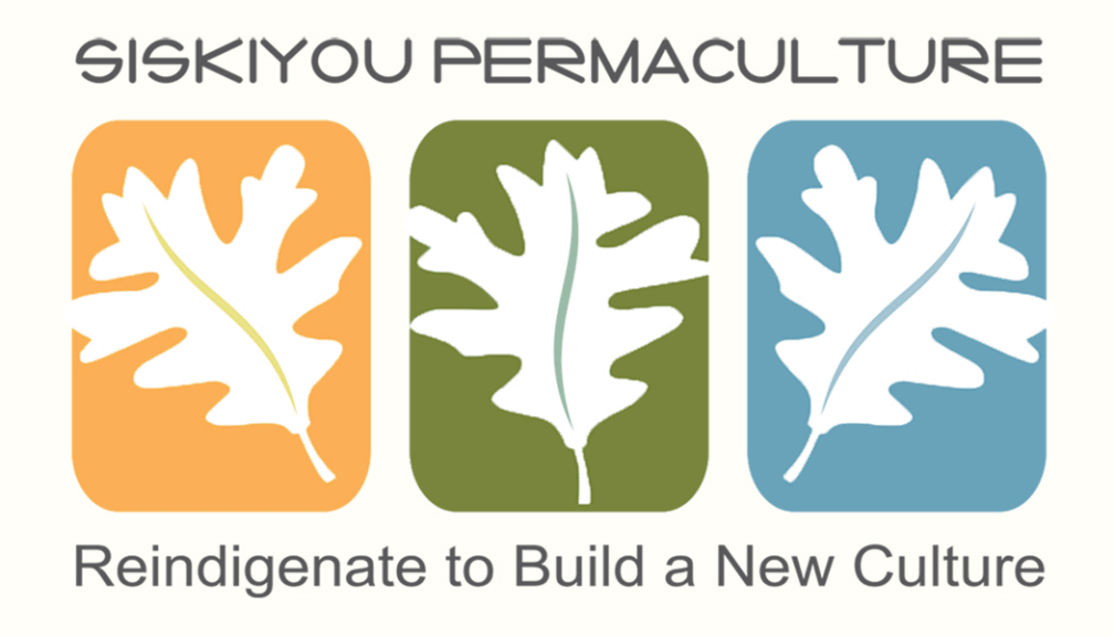Siskiyou Permaculture