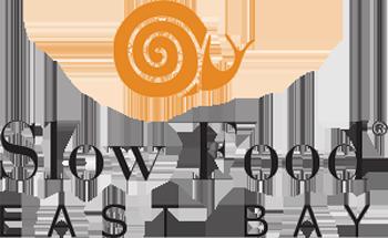 Slow Food East Bay