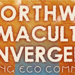 The Northwest Permaculture Convergence