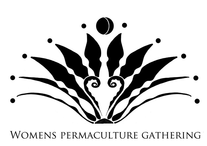 West Coast Women's Permaculture