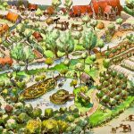 Permaculture and Art