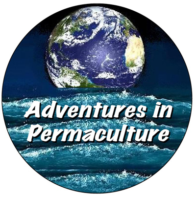 """Film: """"Adventures in Permaculture: Transition West Coast"""""""