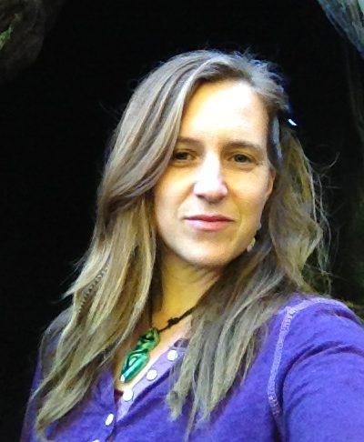 Anna Purna