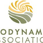 Read more about the article Biodynamic Associations