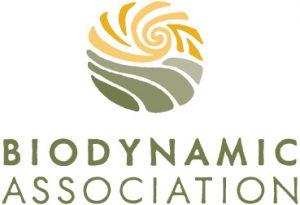Biodynamic Associations
