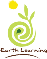 Community Food Forestry Initiative