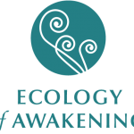 Read more about the article Ecology Of Awakening