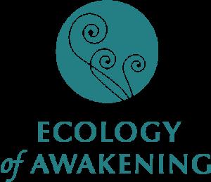 Ecology Of Awakening