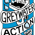 Read more about the article Greywater Action