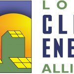 Read more about the article Local Clean Energy Alliance