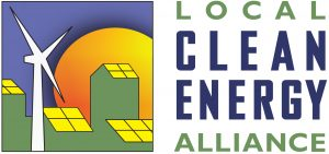 Local Clean Energy Alliance