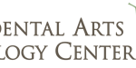 Read more about the article Occidental Arts & Ecology Center