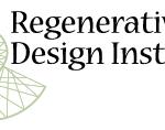 Read more about the article Regenerative Design Institute