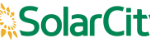 Read more about the article SolarCity
