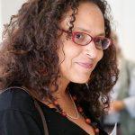 Tara Marchant