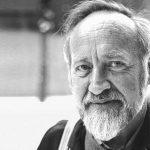 Tribute to Bill Mollison