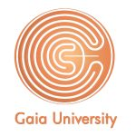 Gaia U: 10 Years of Supporting EcoSocial Designers. What's Next?