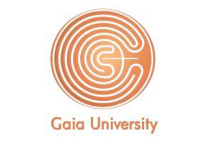 Read more about the article Gaia U: 10 Years of Supporting EcoSocial Designers. What's Next?