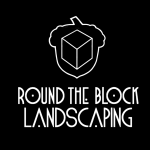 Read more about the article Round the Block Landscaping