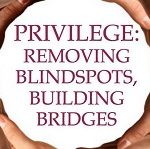 Anti-Racism 101: Removing Blind Spots, Building Bridges